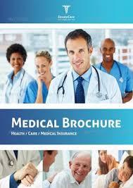 Free Healthcare Resume Templates Healthcare Resume Templates Free Resume Builder