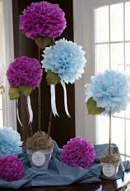 cheap wedding centerpiece ideas best decoration ideas for you