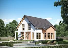 Bien Zenker Haus Living Haus By Bien Zenker Musterhaus Online