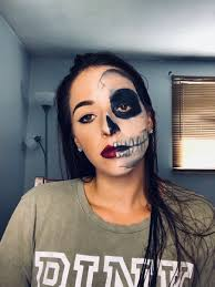 halloween make up halloweenmakeup hashtag on twitter