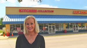 kitchen collection store locations kitchen collection store betty s shopping trip to kitchen