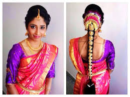 indian hairstyles engagement engagement hair style south indian best hairstyle photos on