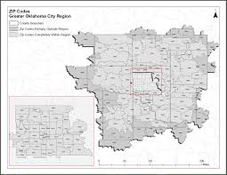 Kansas City Crime Map Crime Maps By Zip Code Stockton Lake Map