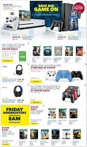 black friday 2017 best deals on galaxy s6 leak black friday ads for best buy u0026 walmart androidheadlines com