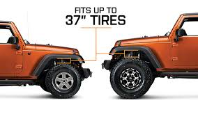 jeep suspension lift jeep wrangler lift kits extremeterrain free shipping