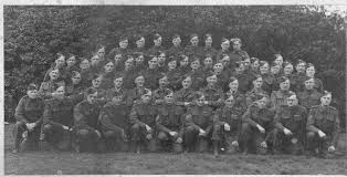 home guard which year world war two rootschat com