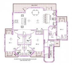 awesome best 25 bungalow floor plans ideas only on pinterest