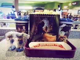 r馮ilait cuisine 名展電影世界 迪士尼真人版電影2017年 美女與野獸 台北推薦音響店 名展