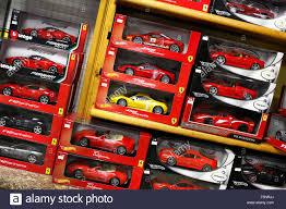 maranello italy ferrari models on sale at warm up maranello an independent retail
