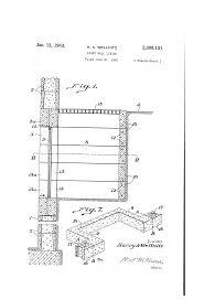 patent us2308131 light well lining google patents