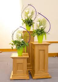 church flower arrangements easter flower arrangements 2013 burnside presbyterian church