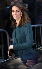 why prince william told kate middleton to u0027stop flirting u0027 u2014and see