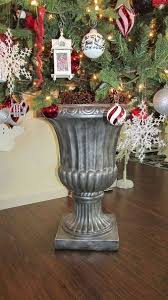 the 25 best artificial tree stand ideas on