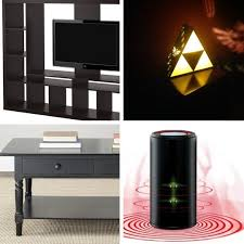 Room Essentials Storage Desk 10 Ideas For Setting Up An Ideal Gamer U0027s Room Apartment Therapy