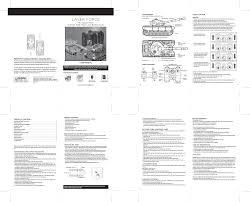 100 onn remote users manual ona17aa015 cd mini stereo