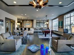 multifamily design interior design interior detailing model home merchandising