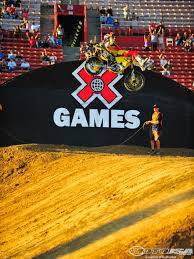 travis pastrana freestyle motocross travis pastrana talks x games 17 motorcycle usa