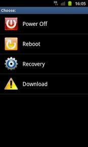 boot apk top 10 android restart apps dr fone