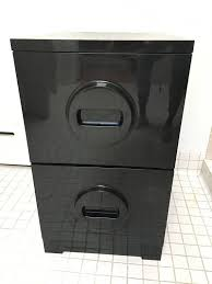 Retro Filing Cabinet 25 Unique Plastic File Cabinet Ideas On Pinterest Box File