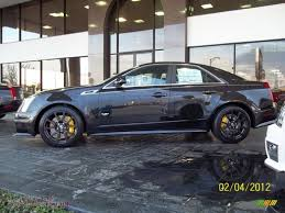 2012 cadillac cts v for sale cadillac cts v for sale at on cars design ideas with hd resolution