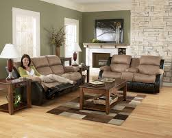 Living Room Furniture Clearance Sale Furniture Clearance Sales Cocoa Reclining Sofa