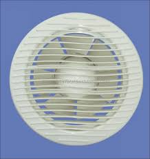 bathroom awesome panasonic exhaust fans bath exhaust fan with