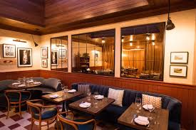 the dining room brooklyn holiday inn express new york brooklyn