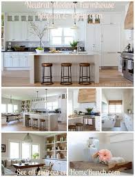 kitchen bathroom ideas category guest picks home bunch interior design ideas