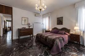 exclusive rental of angelo gabriele apartment in sestiere san