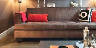 cheap home interiors cheap interior design ideas living room pjamteen