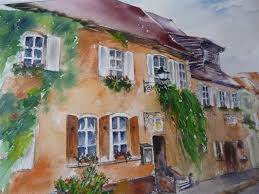 chambre d hote alsace route des vins room pinot charming bed and breakfast in alsace on the wine moderne