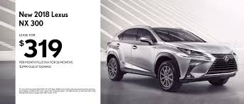 lexus jeep 2018 new and used lexus dealer in cerritos lexus of cerritos