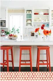 65 best rachael u0027s new house images on pinterest beige paint