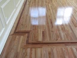 Laminate Cherry Flooring Laminate Cherry Flooring Wood Floors