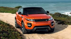 land rover suv 2016 2016 land rover range rover evoque 60 hd image all latest new
