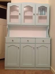 kitchen cool ashley furniture buffet kitchen hutch white corner