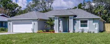 Home Warranty by Custom Homes Price Family Homes Palm Bay Fl