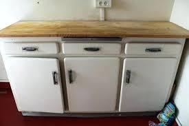 le bon coin meubles de cuisine occasion meubles de cuisine d occasion niocad info