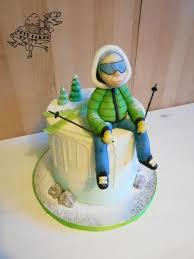 178 best cakes for men images on pinterest fondant cakes fimo