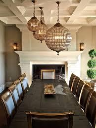 pottery barn ceiling lights top 86 blue ribbon restoration hardware floor ls flush mount
