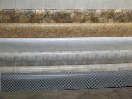 home depot vinyl flooring houses flooring picture ideas blogule