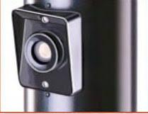 Triarch International Chandelier Win U0027s Lighting U0026 Electrical Supply Co
