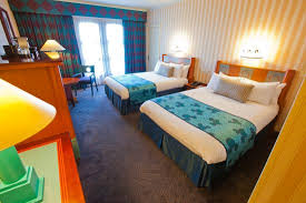 chambre standard hotel york disney disney s hotel york updated 2018 prices reviews europe