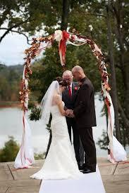 15 best wedding arches images on wedding ideas