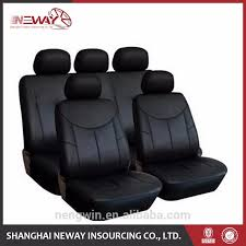 car chair covers leather car seat covers leather car seat covers suppliers and