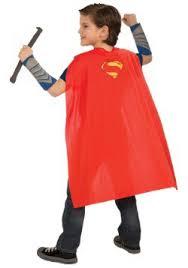 Toddler Superman Halloween Costume Superman Costumes
