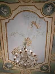 ceilings johndugganart
