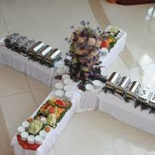 Flowers Paducah Ky - little edibles caterers 2201 broadway st paducah ky phone