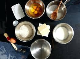 cours de cuisine gratuit cours de cuisine gratuit cuisine a a cours de cuisine indienne en
