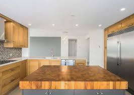 kitchen island tops kitchen island tops the european quality of hardwood lafor